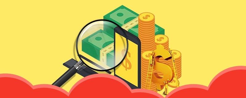 """三季度银行遇""""钱荒"""",银行存款产品利率全部上调,年末还会涨吗"""