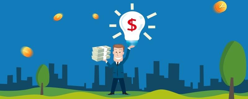 为什么有钱人喜欢买私募基金?私募基金相比公募基金有哪些优点?