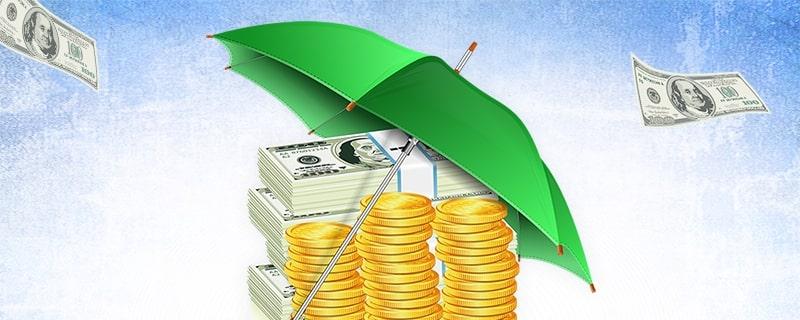 诺德价值优势混合基金怎么样?基金成立时间越长越好吗?
