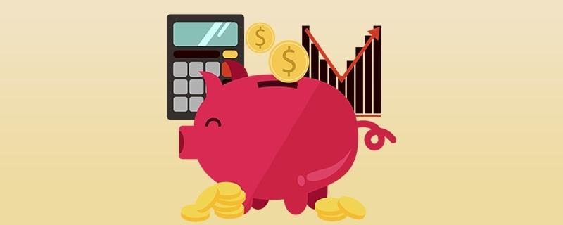 什么是红利低波指数基金?红利低波指数基金有哪些?