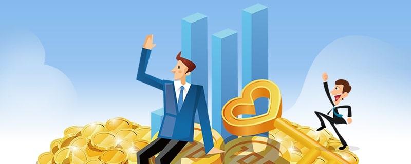 中荷金生有约养老年金险收益率如何?每年能领到的钱有多少?