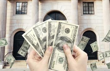 2020年12月哪些信用卡有优惠促销活动?汇总一览!